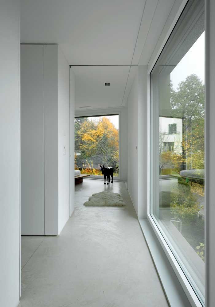Parkettboden Wohnbauten - 1