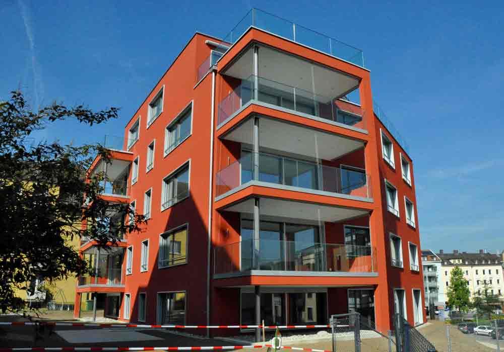 Bauherrenberater Bauherrenberatung Bauherr Bauexperte Bauplaner Planer Architekt Zuerich