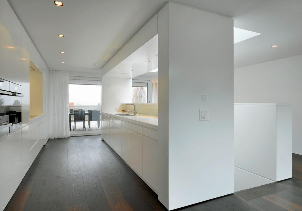 Projektleiter Projektleitung Fassadenerneuerung Optimierung Bauprozess Bauprozessoptimierung - 1