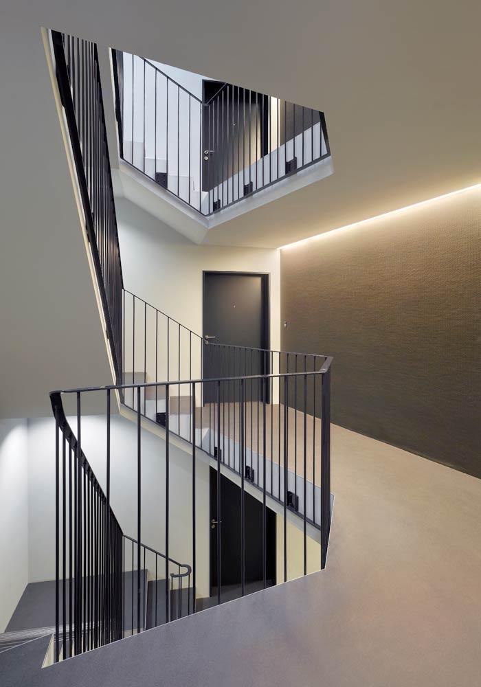 Bauen Bau Eigenheim Haus Haeuser realisieren kaufen Kosten Generalunternehmer