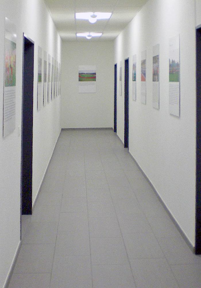 Fussballverband Schlieren - 11