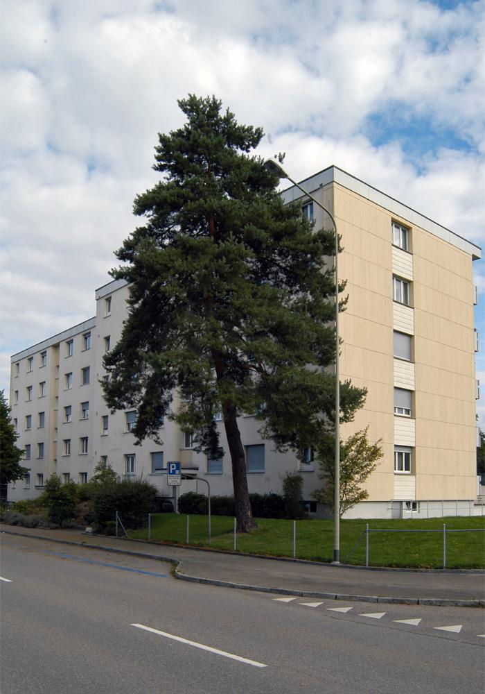 AXA Winterthur - 4