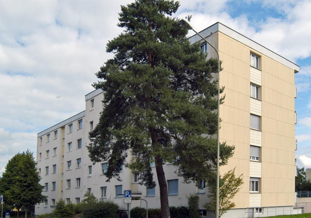 AXA Winterthur - 5