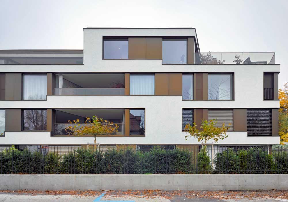 Baumanagement Projektleitung Bauherrenberatung Immobilientreuhand - 1