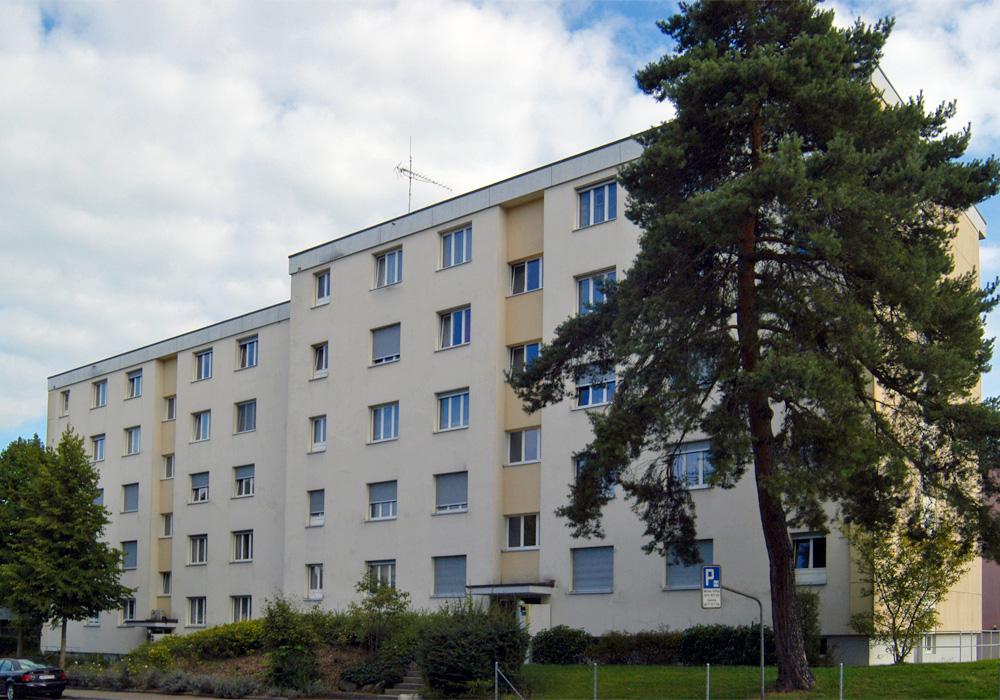 AXA Winterthur - 6