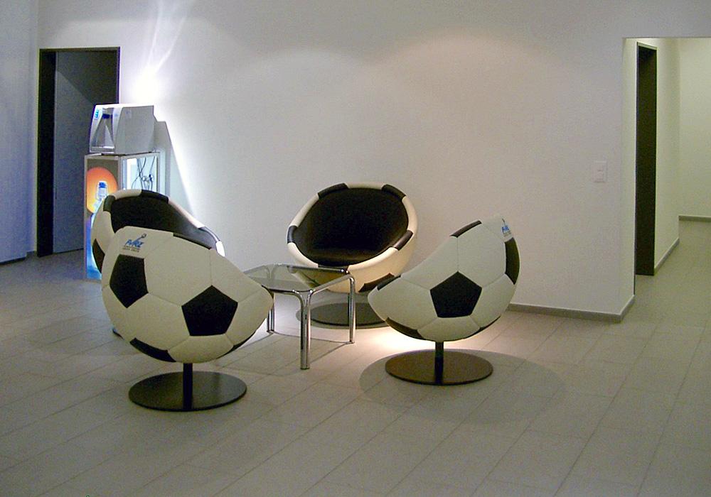 Fussballverband Schlieren - 15