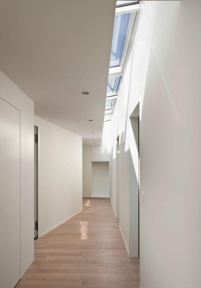 ModernesWohnen lichtdurchflutet Eigenheim