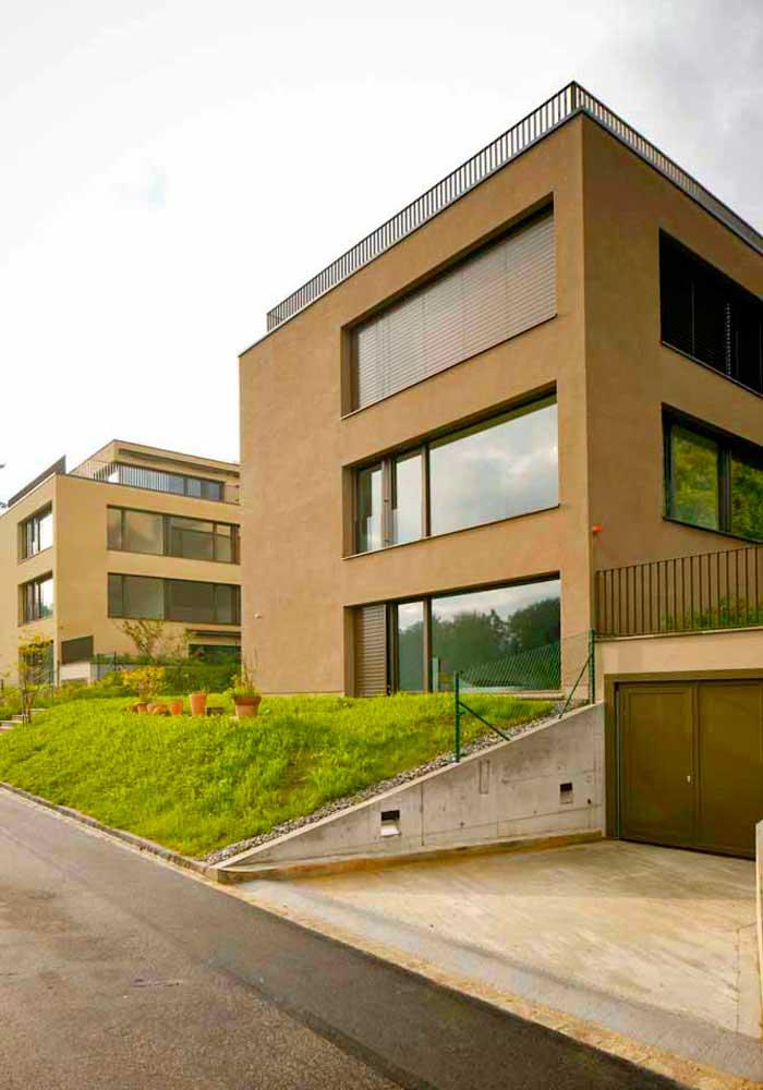 Umbau Hausumbau Neubau Wohnungsneubau Bauerneuerungen Renovation Altbau Generalunternehmung Wanner Zuerich