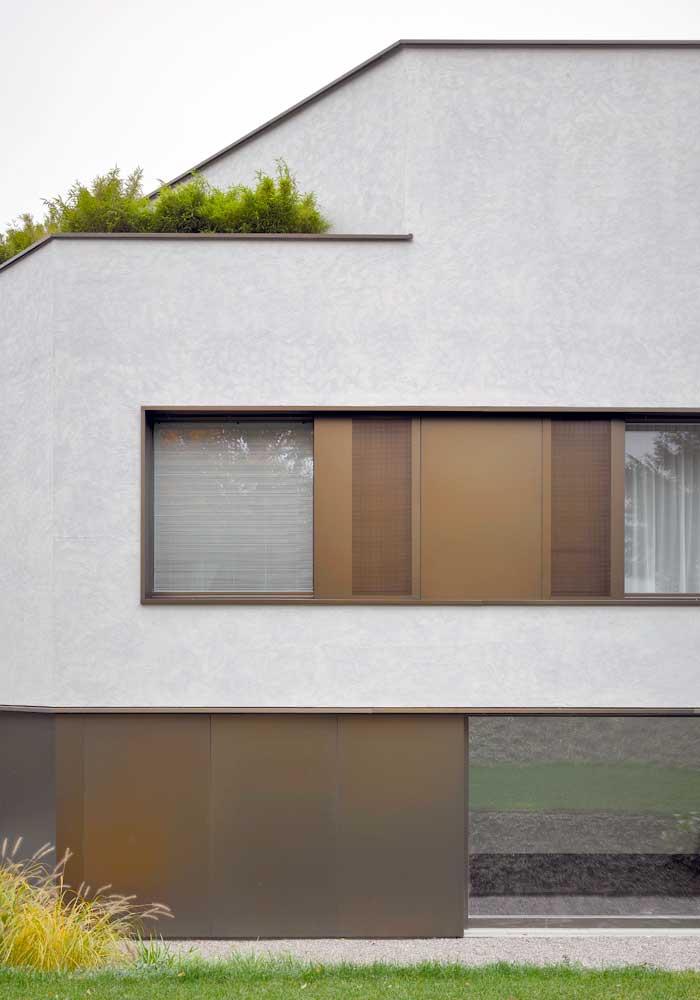 Bauprozessoptimierung Baupartner Architekt Minergie Hausneubau Immobilienneubau - 1