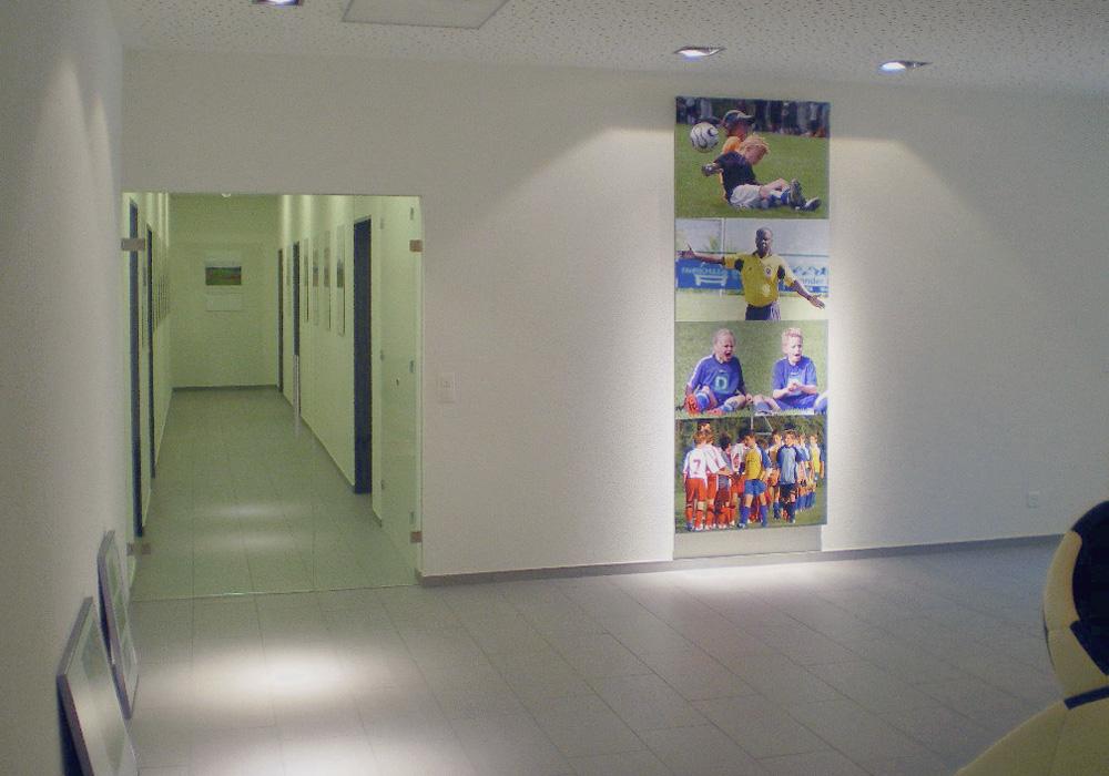 Fussballverband Schlieren - 14