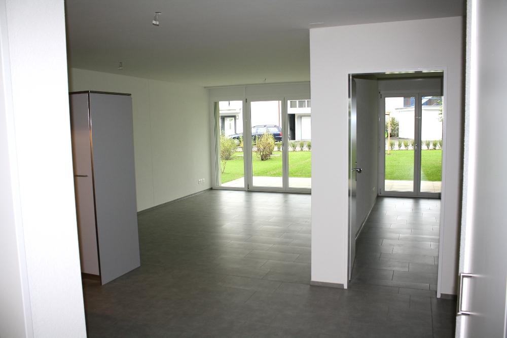 MFH Margrethenweg - 7